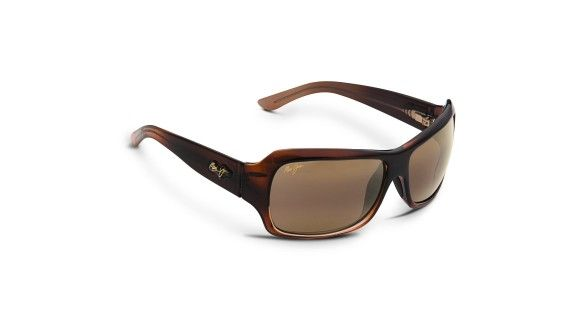 3687073d63 the best poloralized sunglasses! love  mauijim