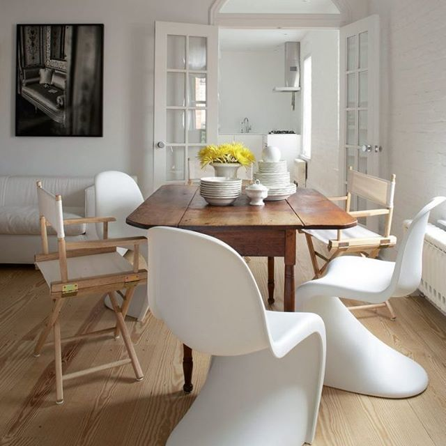 Finest dining room design for your future home || Get into in one ...