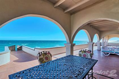 Las Conchas Real Estate Homes For Sale From 35 000 In Las Conchas Mexico House Mexico Real Estate Puerto Penasco Mexico