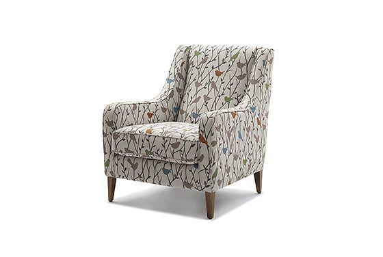 Kerala Furniture Home Decor Chair