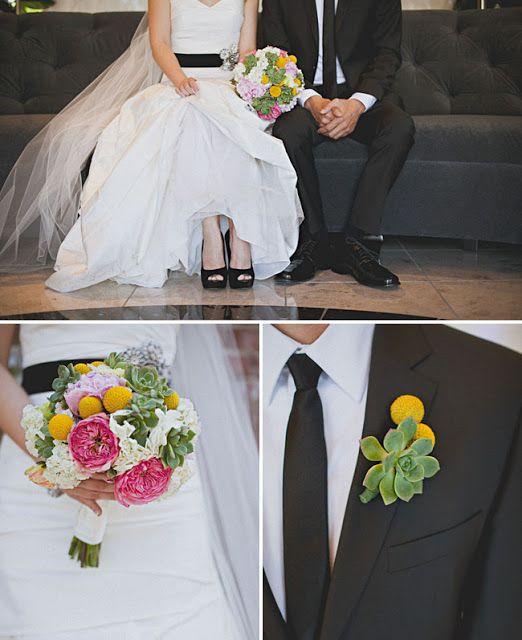 Pozytywne Inspiracje Slubne Anemony Wedding Modern Wedding Arkansas Wedding