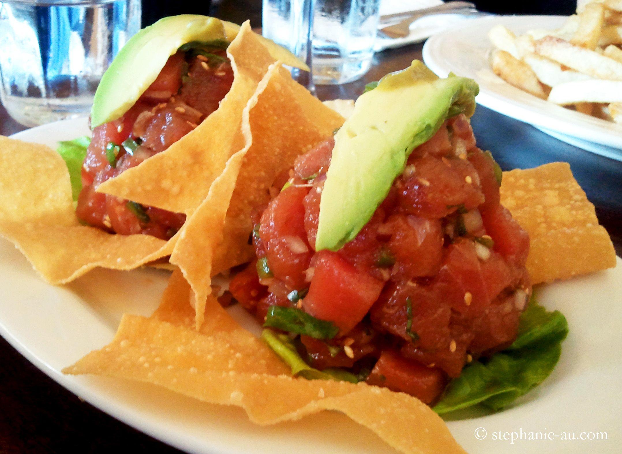 Peruvian Cuisine Love At First Bite