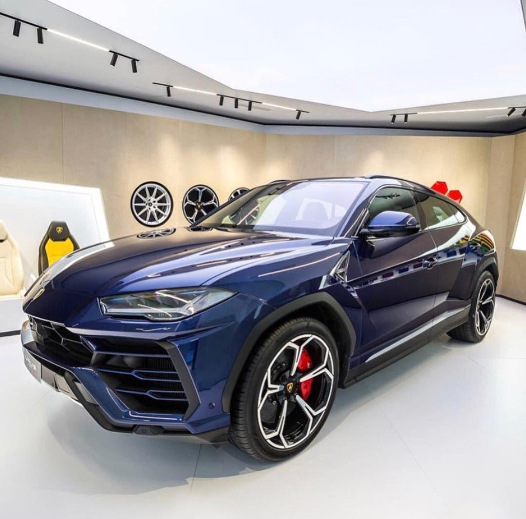 25 Vpodoban 2 Komentariv Car S Heaven Carsheavens V Instagram