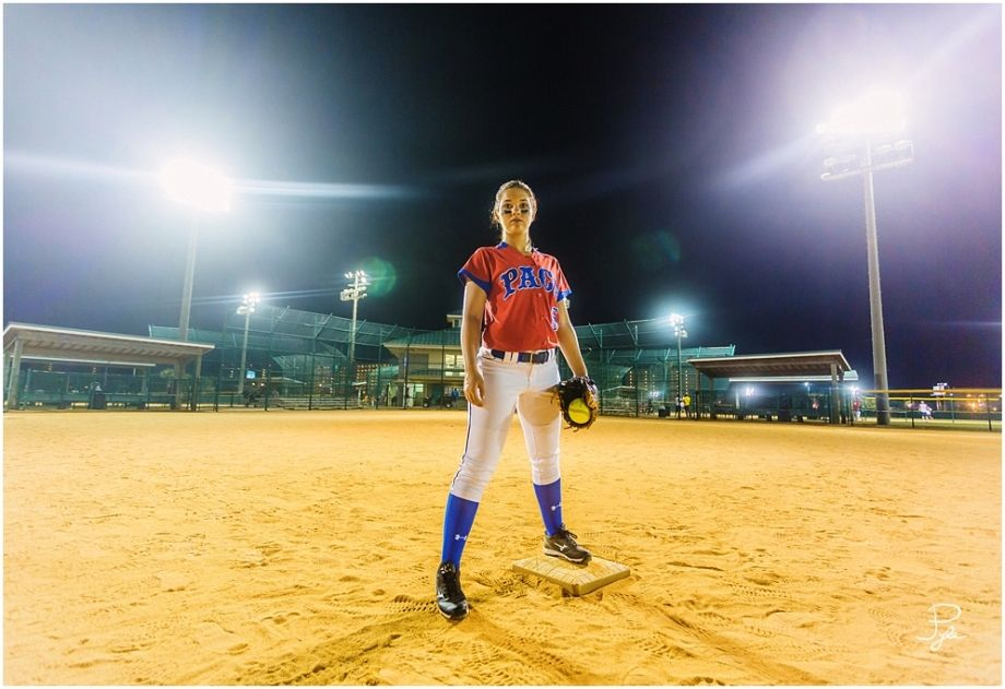 20140111_0005 Softball pictures, Senior portraits