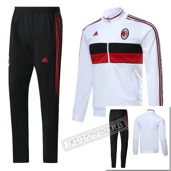 ensemble jogging homme adidas