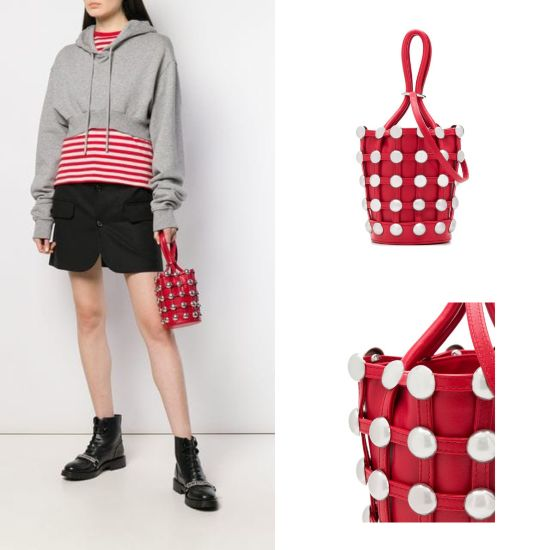 86d11b43b640 Perfect Red Bags for Lunar New Year and Beyond in 2019 | Fashion ...