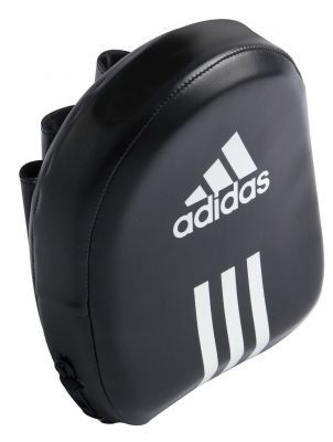 Martial Arts Supplies Lowest Prices In The Uk Martial Arts Supplies For Karate Kickboxing Mma Martial Arts Gear Martial Arts Training Equipment Bag Glove