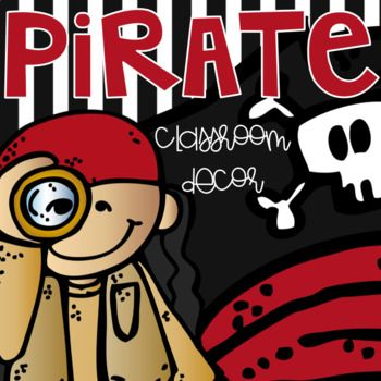 Pirate EDITABLE Classroom Theme Student info sheet, Students and - student sign in sheet