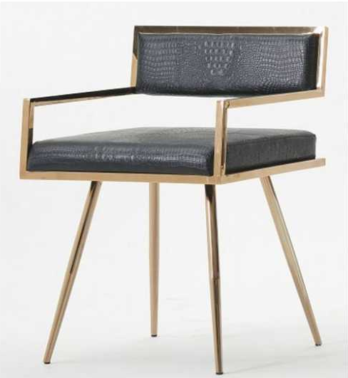 Pin by hezi on in 2018 pinterest muebles muebles for Muebles de comedor modernos en rosario