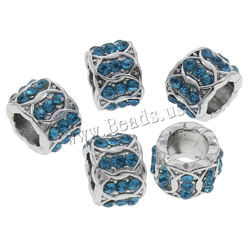natural in dallas suburb supplies wholesale arrived turquoise img design beads making online jewelry hubei