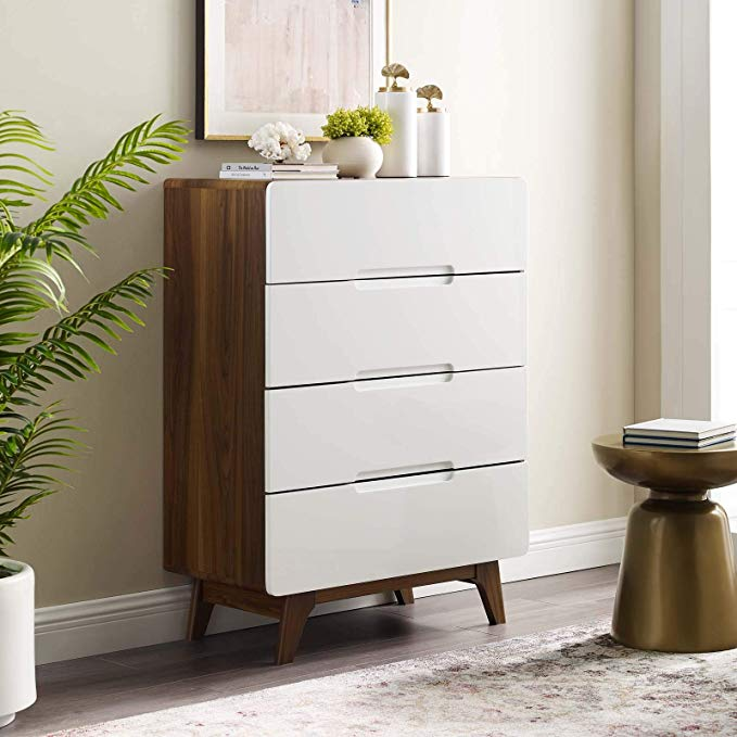 Modern Bedroom Dressers Chests