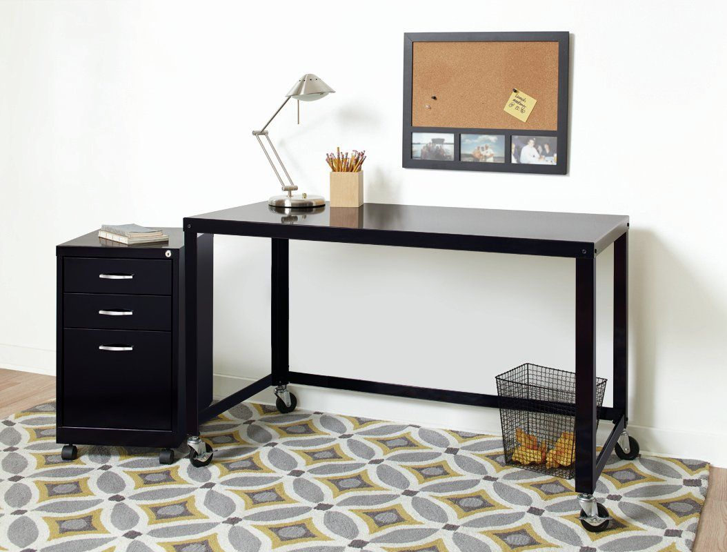 99+ Target Corner Desks - Home Office Furniture Set Check more at ...