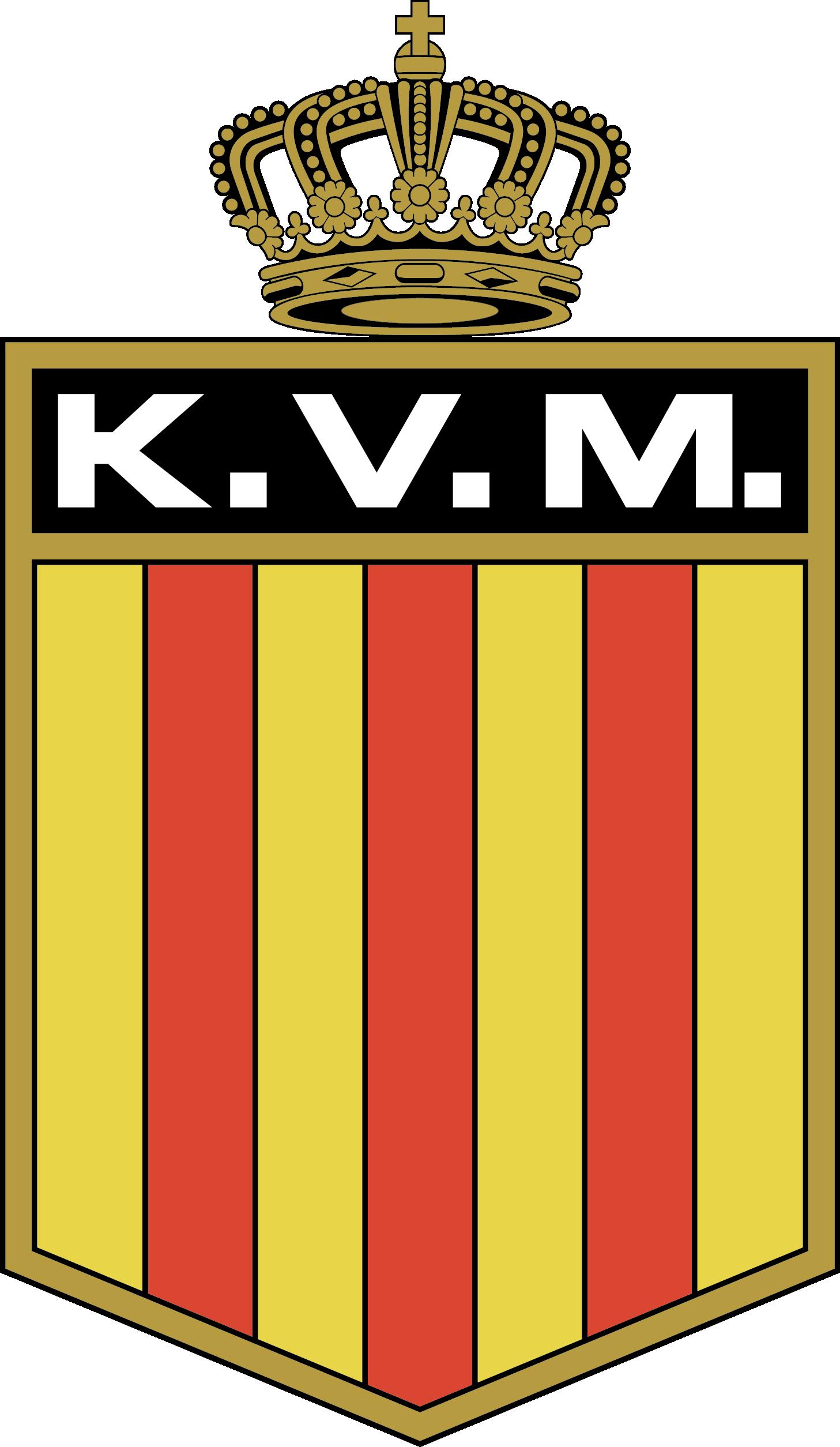 KV Mechelen Voetbal