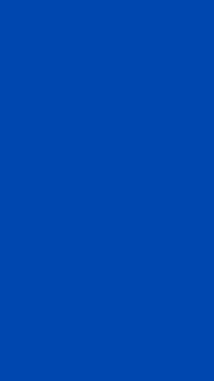 Cobalt Blue Blue Paint Colors Sherwin Williams Paint Colors Solid Color Backgrounds