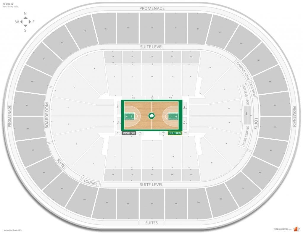 4e398afcf1add0573956e3a5ff336e9c - Hard Rock Stadium Miami Gardens Seating Chart