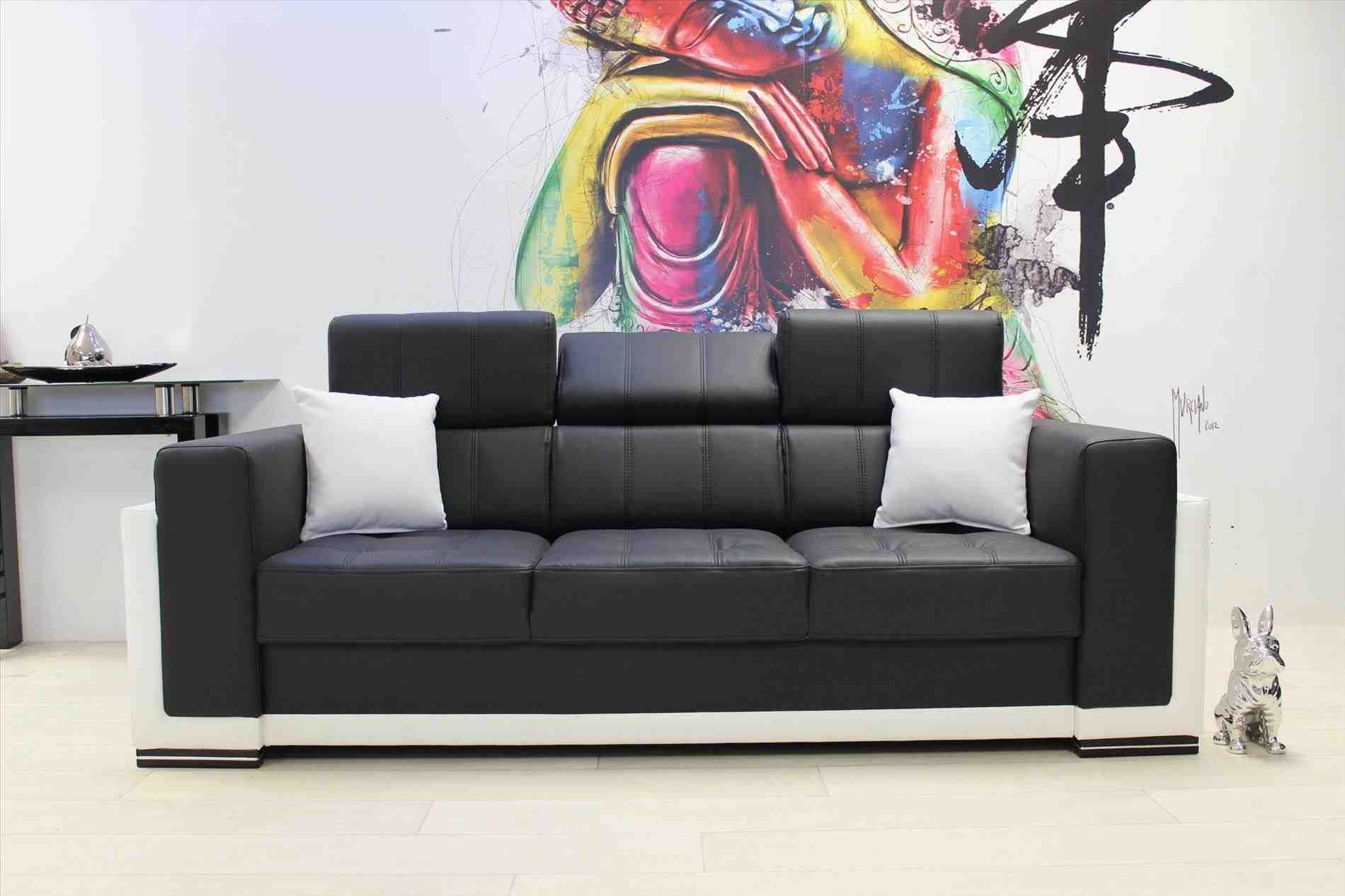 sofa beds sydney gumtree leon s warranty leather bed awesome home