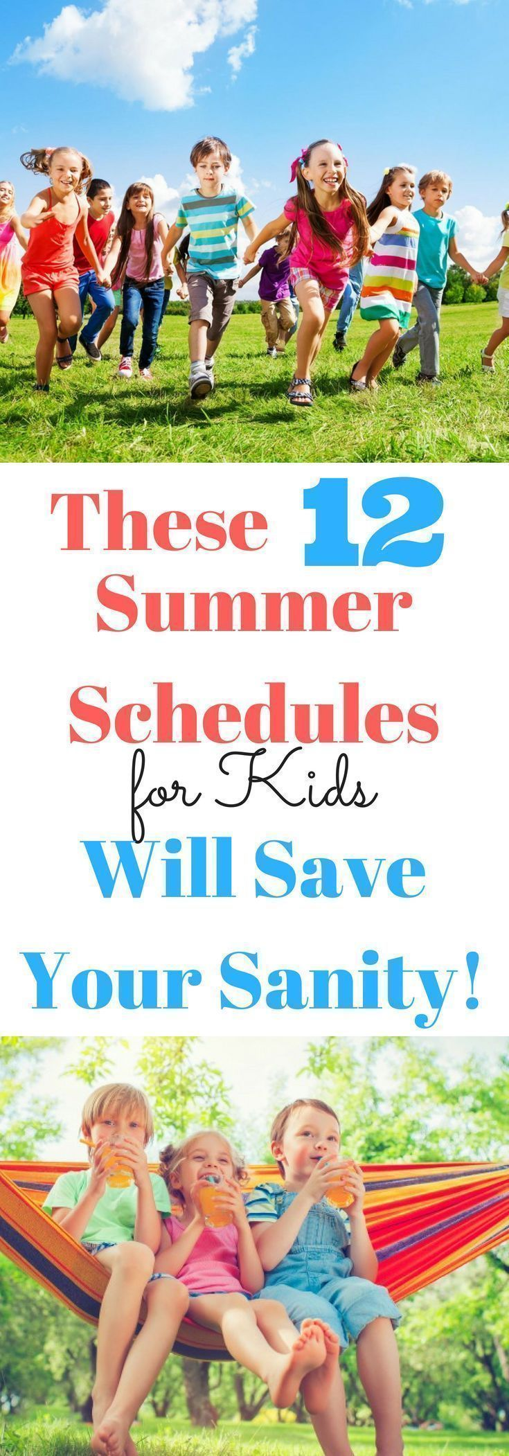 The Best Summer Schedules for Kids #summerschedule These free, printable summer schedules for kids are perfect to keep kids happy! #summerfun #schedule #momlife #summerschedule The Best Summer Schedules for Kids #summerschedule These free, printable summer schedules for kids are perfect to keep kids happy! #summerfun #schedule #momlife #summerschedule The Best Summer Schedules for Kids #summerschedule These free, printable summer schedules for kids are perfect to keep kids happy! #summerfun #sch #summerschedule
