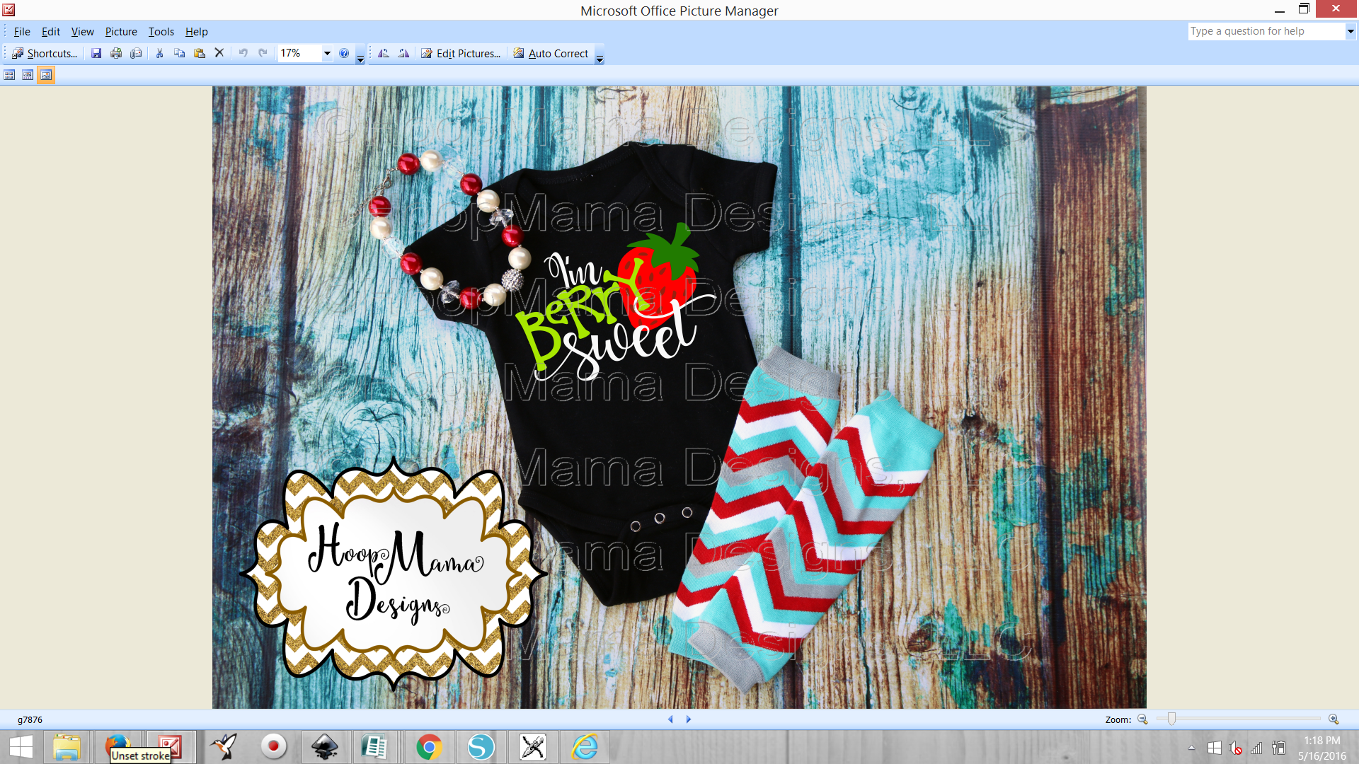Download Hoopmama Designs Mocking Office Pictures Presentation