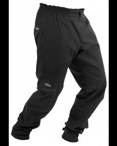 Pace Pant herrbyxor Byxor Byxor och shorts Kläder