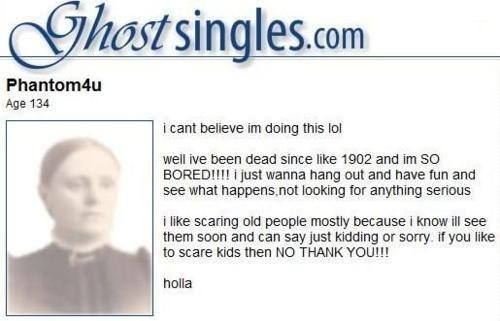 pilot dating sites