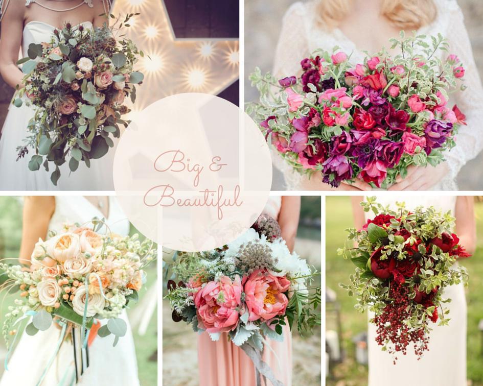 Floral Trends Diy Wedding Ideas Flower Tips: Katie Laura Flowers Katie Laura Flowers Blog Wedding