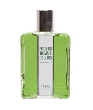 Porter un parfum d homme pour une femme   FP. Guide for men colognes ... 4901b354e362