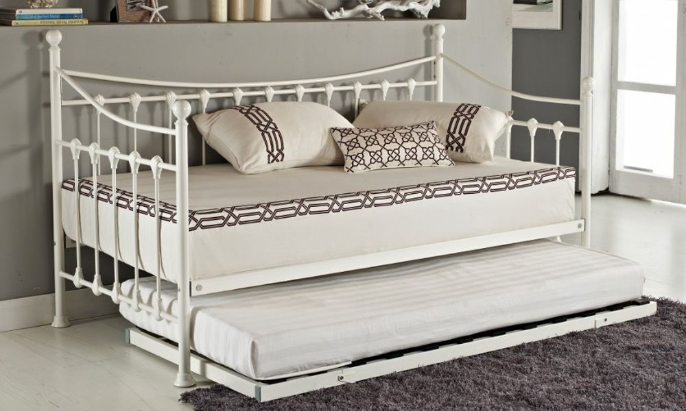 Sofa Bed Groupon