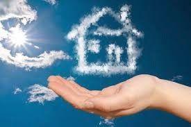 Consultoria Imobiliária : Meu primeiro imóvel: dicas para uma boa escolha.
