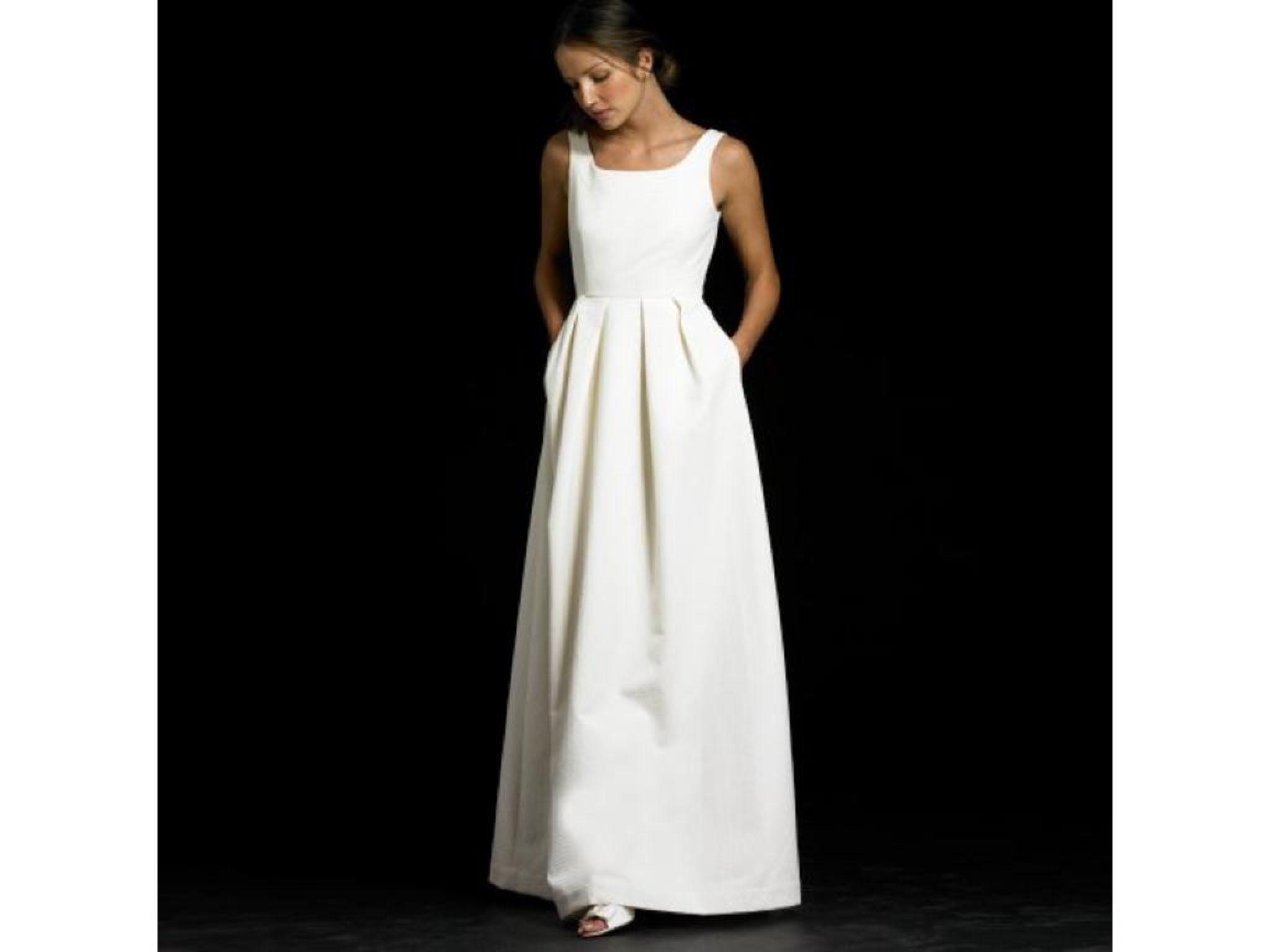 J crew short wedding dress dresses for wedding reception check j crew short wedding dress dresses for wedding reception check more at http ombrellifo Choice Image