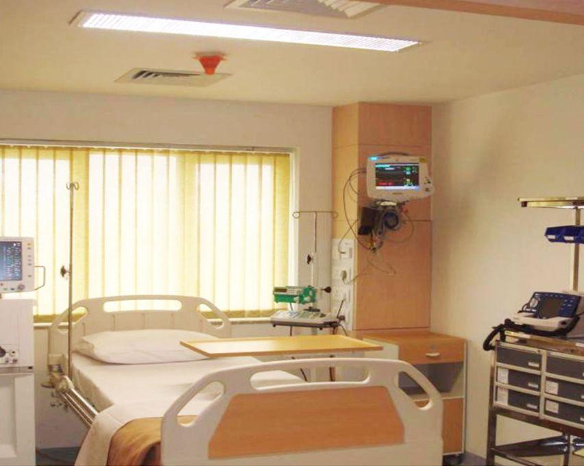 genesis community health center