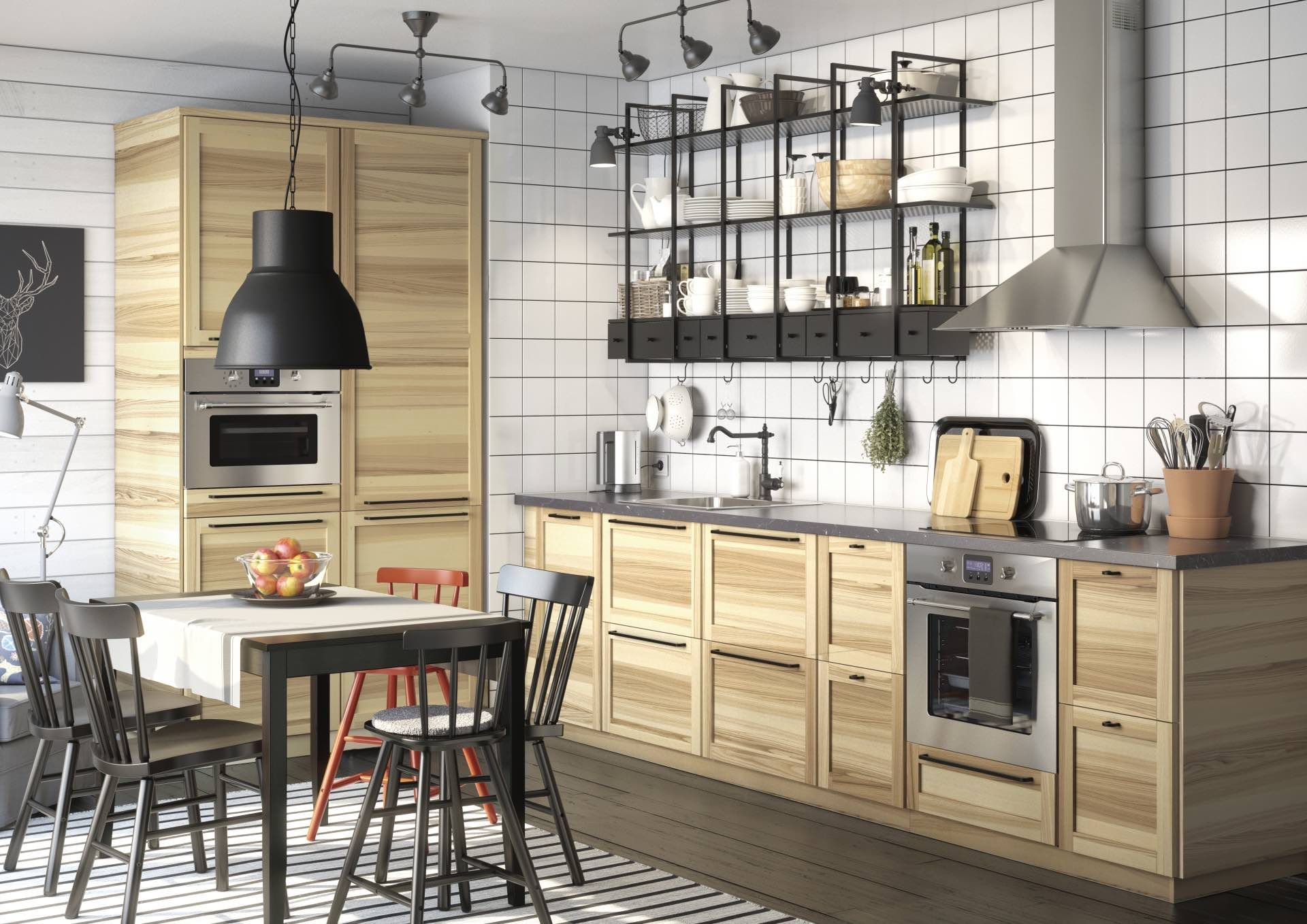IKEA.com - Tienda de Muebles y Decoración Online | Modern ...