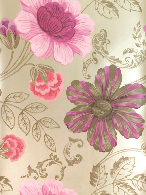designers guild amalienborg celadon