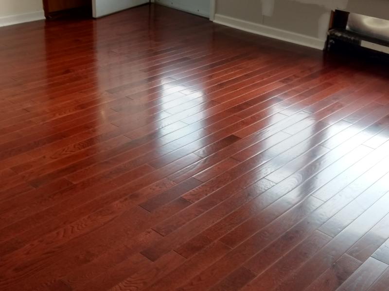 Cherry Oak Flooring Lumber Liquidators Oak Hardwood Flooring Hardwood