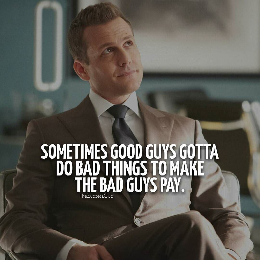 Success Quotes For Men: Tag Someone And Make Sure You Follow @gorillavision For