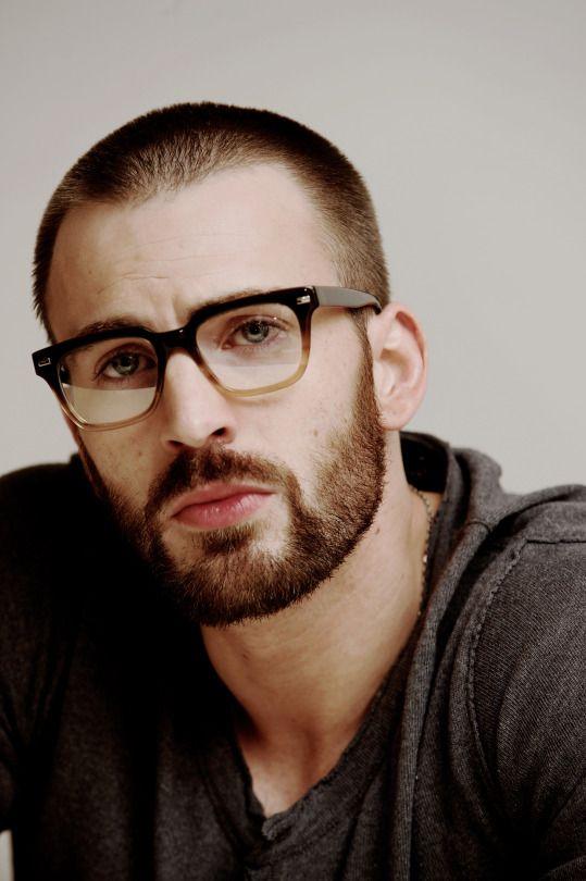 Pin De Smart Swapnil Em Style Com Imagens Homens De Oculos