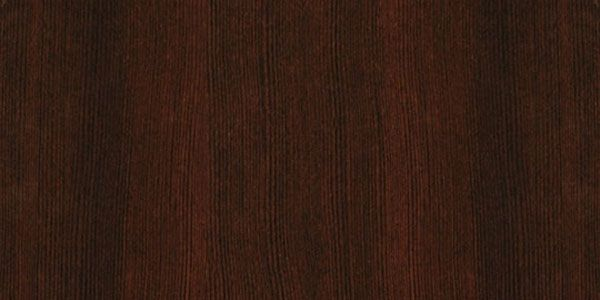 Seamless Black Wood Texture115 Professional High Resolution Textures Designmodo Uzt4cquq