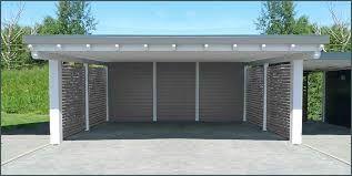 Image Result For Modern Carports Carport Modern Carport Carport Garage