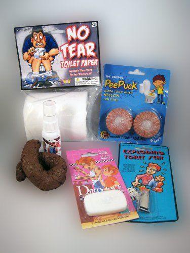 Astounding Pin On Toys Games Gag Toys Practical Jokes Beatyapartments Chair Design Images Beatyapartmentscom