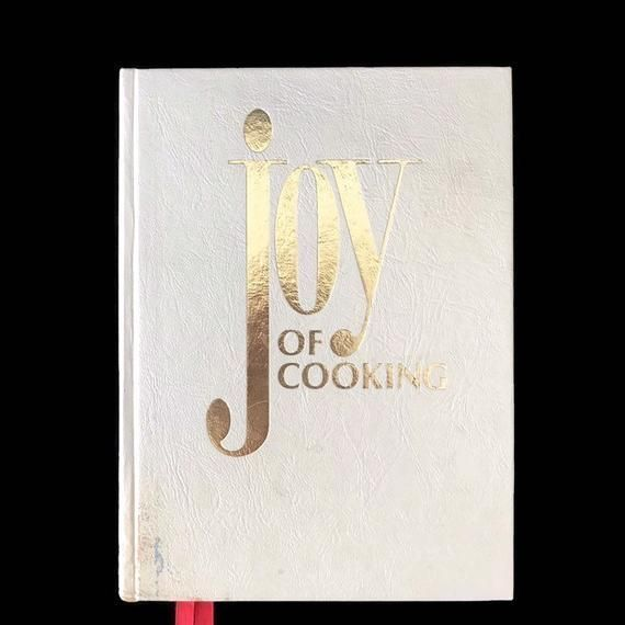 Vintage Cookbook Joy of Cooking Cookbook 1975 Irma Rombauer Recipe Book Vintage Kitchen Recipes Cook Book Household Hints Entertaining Ideas #cookingandhouseholdhints Vintage Cookbook Joy of Cooking Cookbook 1975 Irma Rombauer Recipe Book Vintage Kitchen Recipes Cook Book Household Hints Entertaining Ideas #cookingandhouseholdhints Vintage Cookbook Joy of Cooking Cookbook 1975 Irma Rombauer Recipe Book Vintage Kitchen Recipes Cook Book Household Hints Entertaining Ideas #cookingandhouseholdhints #cookingandhouseholdhints