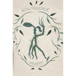 Photo of Phantastische Tierwesen Pickett T-Shirt