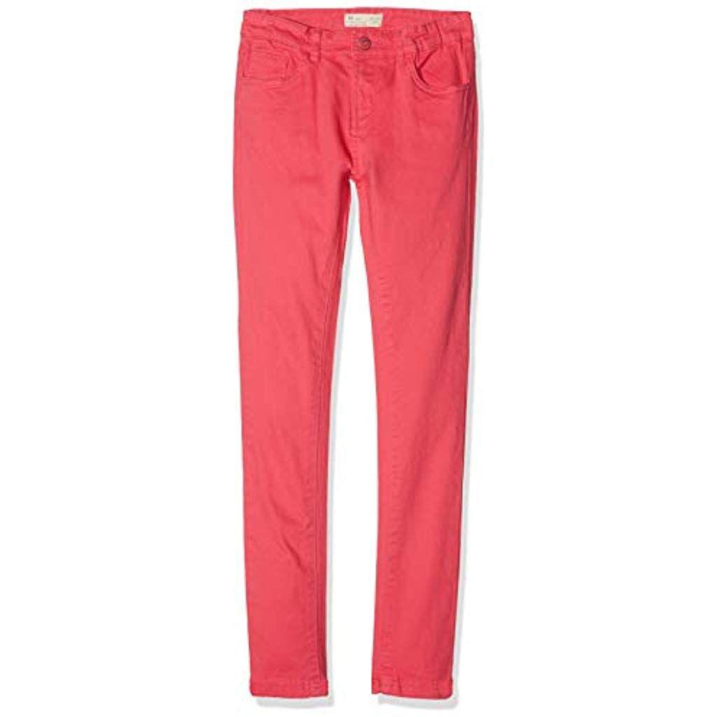 ZIPPY Pantalon B/éb/é Fille