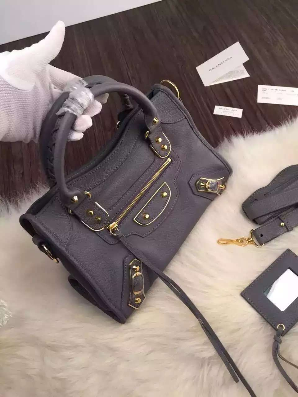 balenciaga tote bag sale