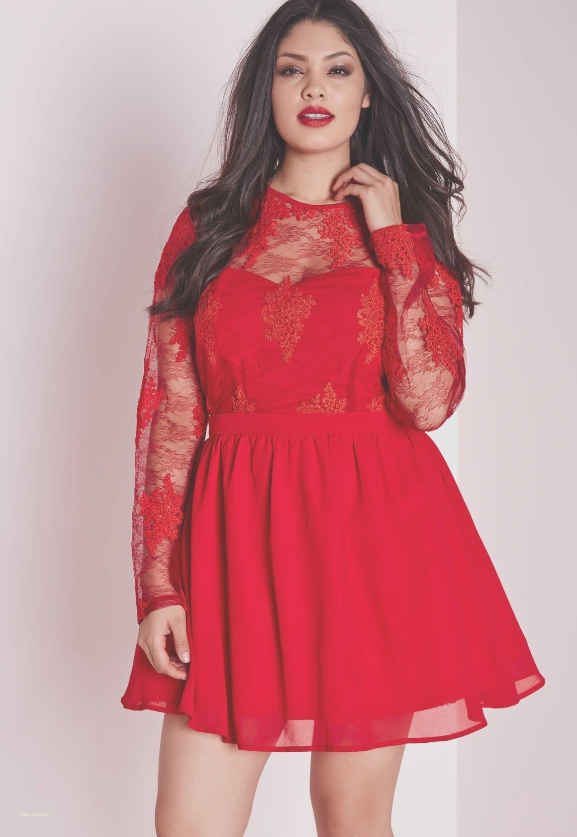 00135a19cde33 Christmas Party Dresses For Plus Size | Saddha