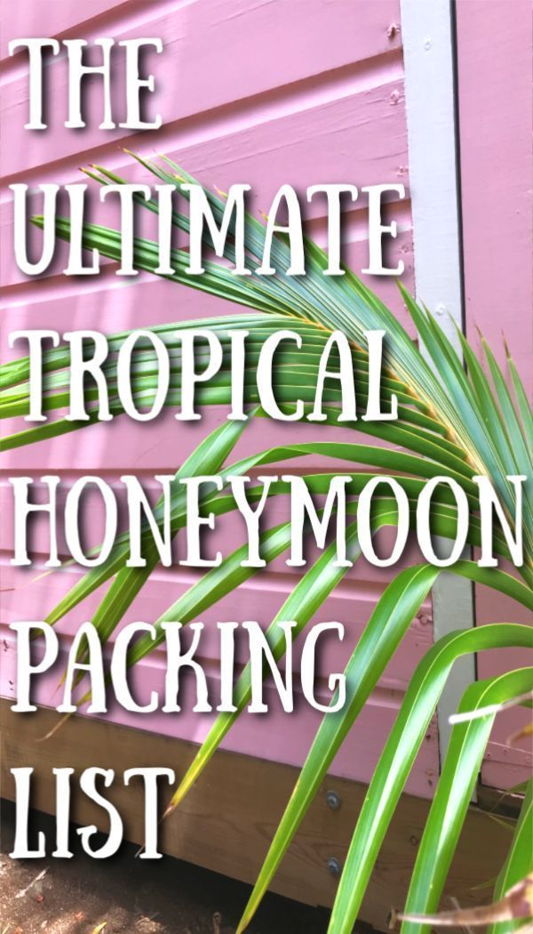 The Ultimate Honeymoon packing list | honeymoon packing | Honeymoon making tips ...,  #Honeym... #collegepackinglist The Ultimate Honeymoon packing list | honeymoon packing | Honeymoon making tips ...,  #Honeymoon #honeymoonpackinglist #List #making #Packing #Tips #Ultimate #ultimatepackinglist The Ultimate Honeymoon packing list | honeymoon packing | Honeymoon making tips ...,  #Honeym... #collegepackinglist The Ultimate Honeymoon packing list | honeymoon packing | Honeymoon making tips ...,  # #ultimatepackinglist