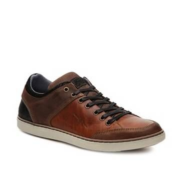 Sneakers Mens Athletic  a7a794723