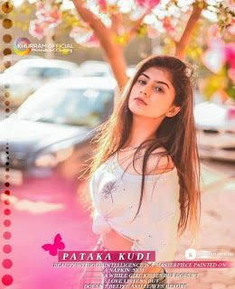 1000+ New Stylish Attitude girls Profile Picture Collection