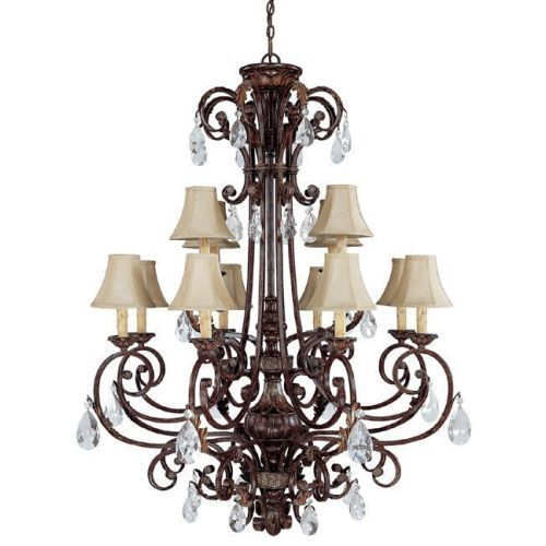 Extra Large Foyer Chandeliers Chandeliers For Great Rooms Extra