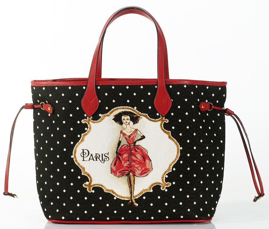 картинки с изображением сумок зимнем корпусе также