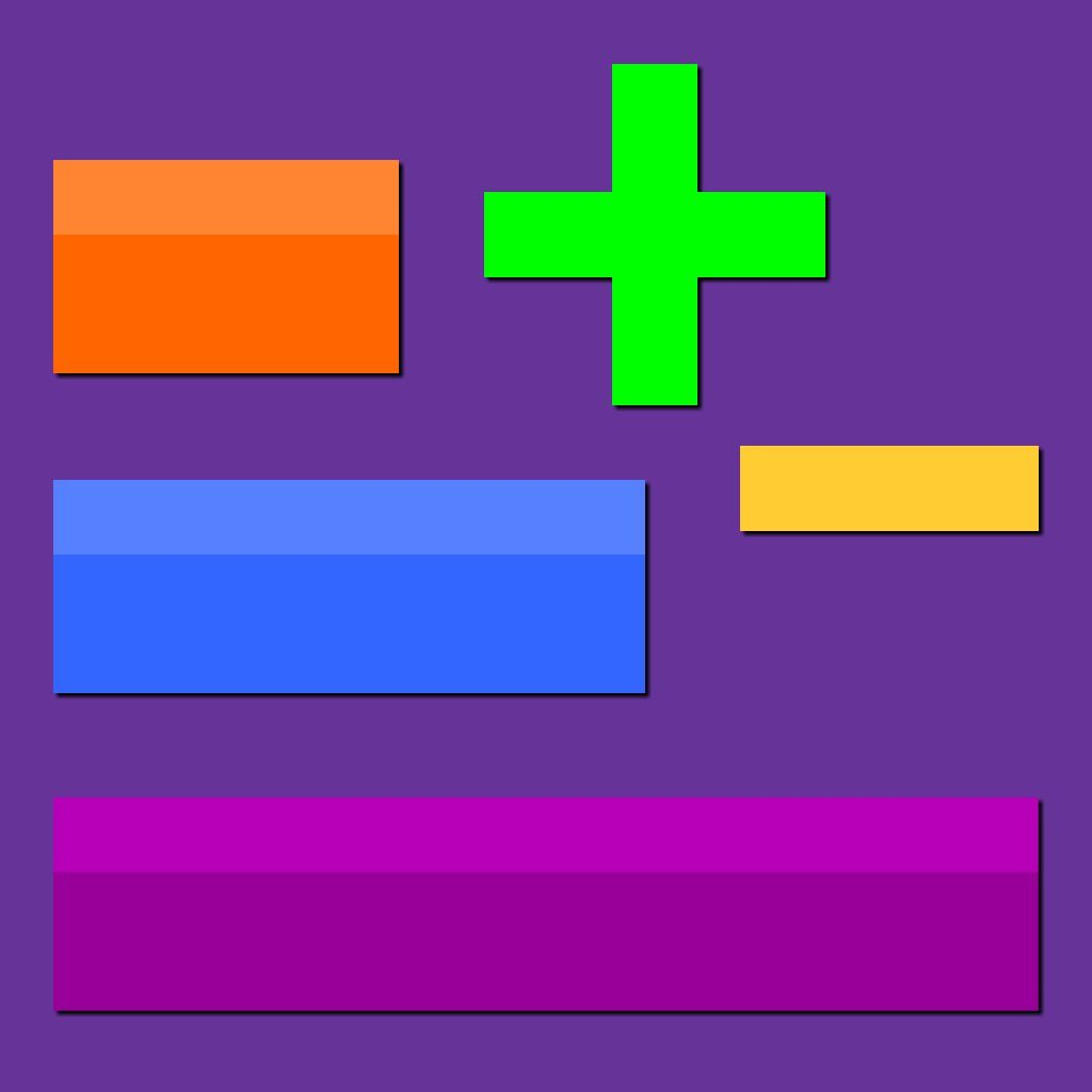 Thinking Blocks Addition App and More Free! Thinking