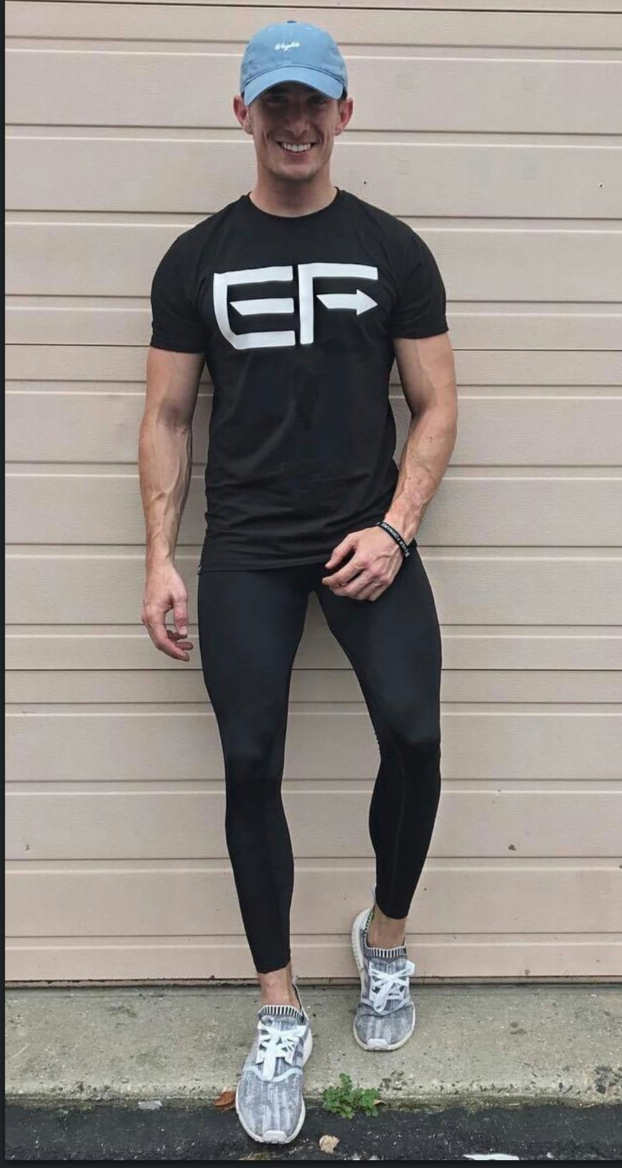 46 Awesome Sporty Mens Activewear Ideas To Wear Everyday Fashionssories Com Ropa Gym Hombre Ropa De Moda Hombre Ropa Deportiva Para Hombre